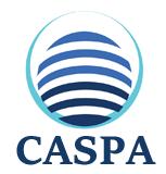 Caspa Bilişim Sistemleri Logo
